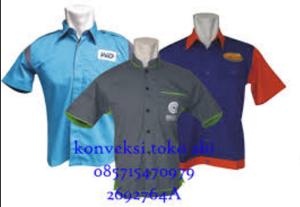 seragam kerja murah jakarta