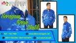 Seragam-Banner Seragam Batik