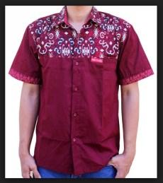batikpolos