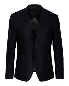bertoni-augustenborg-classic-casual-blazer-blue-0.jpg