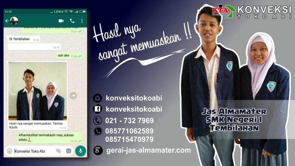 WhatsApp Image 2018-05-07 at 16.46.51